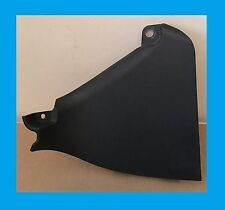 HONDA  ACCORD  MK 7 (2004) DRIVER RIGHT SIDE DASHBOARD TRIM PANEL COVER