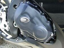 R&G RIGHTHAND SIDE ENGINE CASE COVER for SUZUKI GSX-R1000, 2009 to 2012