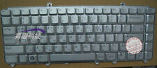 Original keyboard for DELL XPS M1330 M1530 PP28L US layout Korea 0956#
