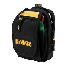 Dewalt DG5104 Accessory Pouch Tool Pouch Holder