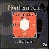 Various Artists - Northern Soul at Its Best (1999) Volume 2