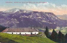 AK aus Pyhrnbahn, Oberösterreich   (C46)