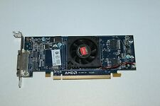 Cedar ATI Radeon HD 5450 512Mb GDDR3 PCI-E Low Profile Graphics/Video Card