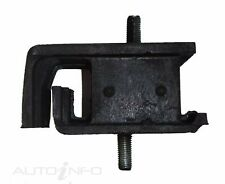 Engine Mount To Suit SUBARU LEONE EA81 F4 CARB . 80-86  (Front,   Right Front,