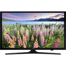 Samsung UN43J5000 - 43-Inch Full HD 1080p LED HDTV
