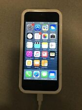 Apple iPhone 5s - 16GB - Space Gray (AT&T) Smartphone