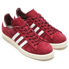 Adidas Originals Campus 80s JAPAN PACK Vintage Sneakers S82738 US8.5 - EUR 42