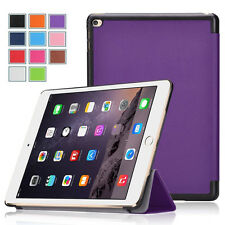 Exact SLENDER Case for Apple iPad Pro 12.9inch With Auto Wakes/Sleep Function