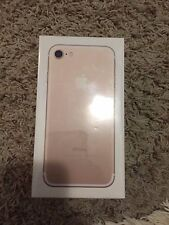 Apple iPhone 7 (Latest Model) - 32GB - Gold (T-Mobile) Smartphone