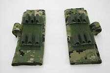 AAT AOR2 LBT 6094 Shoulder Pads Custom Set Plate Carrier Spec USA Made