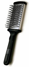 TERMIX PROFESSIONAL SMALL FLAT HAIR BRUSH (008-8002TP)