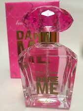DARE ME BABY PHAT Perfume for Women 1.0 OZ 30 ML EDT SPRAY NEW IN BOX