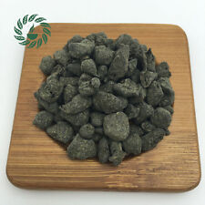 250g Famous Taiwan Dong ding the Ginseng Oolong Tea Health Care green Tea