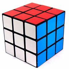 Zauberwürfel Magischer Würfel Magic Cube 6,5 x 6,5 cm Spielwürfel Top Qualität
