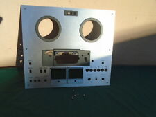 For Akai Gx-270D , Face Plate And Mount Hardware , Parts
