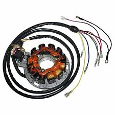New Stator for Polaris SL 650 1994-1995 3240202