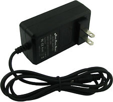 Super Power Supply® Adapter Western Digital Wd Tv Live Hd Media Player Wdavn00bn