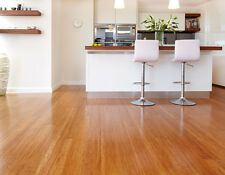 SPECIAL Coffee Bamboo Flooring STRAND WOVEN CLICK SYSTEM!!!
