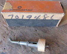 NOS 1961 1962 Oldsmobile F85 2 Barrel Carburetor Pump Assembly 3.338  GM 7019486