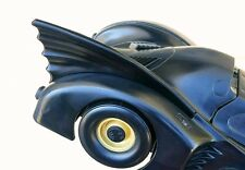 Kenner 1990 Dark Knight Collection Batmobile Wing/Fin Reproduction Part Set