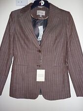 New Next Size 10XL extra Long length.two piece suit - jacket and trousers.£115