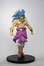 Banpresto Dragonball Dragon ball Z Kai Big SCultures 7 Vol 3 Figure Broly