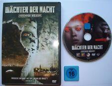 WÄCHTER DER NACHT  __  DVD  __  NOCHNOI DOZOR