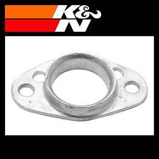 K&N 85 - 5039 Stub Stack - K and N Original Part