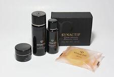 Cle De Peau Synactif Intensive Cream Deluxe Gift Set 5 pcs NO BOX