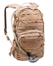 Camelbak HAWG Hydration Pack w/ Mil Spec Antidote Reservoir