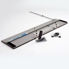 Logan 201 Oval Circle Mat Cutter For Sale Online Ebay