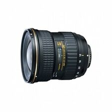 Tokina AF 12-28mm f/4 PRO DX Lens AT-X 128 12-28 f4 for Nikon ~ Brand NEW