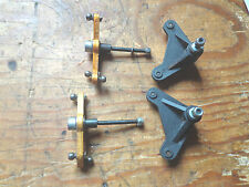 X-CELL 46 / 60 LINKAGE SET