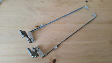 Acer Aspire 5735 LCD Screen Hinge Set Left & Right