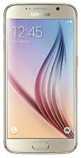 Samsung Galaxy S6 (G920P) Gold - 32GB (Sprint) Android -NEW in Box