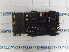 POWER SUPPLY BOARD PSU TC18813F