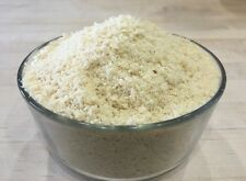 5 .lbs Blanched Almond Flour, Fresh from our Farm - Free Shipping!!!!!!