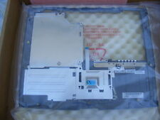 Dell pg697 Latitude D510 reposamuñecas Mouse Touchpad