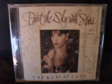 Enya ‎– Paint The Sky With Stars - The Best Of Enya