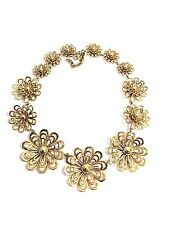 Kate Spade OOps A Daisy Necklace NWT Confident Modern Urban Sophisticate!