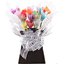 Sweet Bouquet Kit Candy tree gift