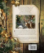With Dad on a Deer Stand Gift Edition : Unforgettable Stories of Adventure...