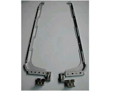 HP Pavilion ZV5000 ZV6000 ZX5000 widescreen laptop LCD screen cover panel hinges