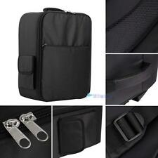 Shoulder Bag Backpack Carrying Case For DJI Phantom 2 Vision FC40 H3-3D Gopro TL