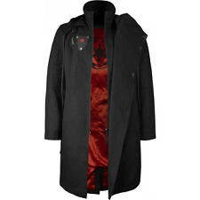 Musterbrand Star Wars Sith Lord Coat X Large