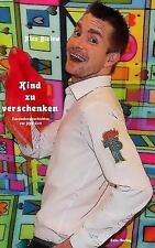Kind Zu Verschenken (Hardcover) by Nico Bielow (2016, Hardcover)