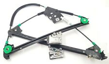Fensterheber Antrieb Gestänge für Porsche Boxster Cayman RECHTS wie 98754207501