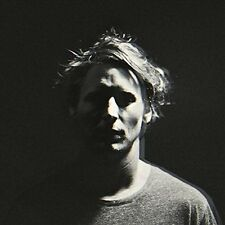 Ben Howard - I Forget Where We Were NEW CD