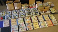 Huge150 Card lot of Pokemon Cards 1st Editions,8 holo,FREE unopened pack,MUSTSEE