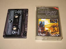 JUDGEMENT NIGHT Onyx Slayer House of Pain MC Cassette un/official polish tape